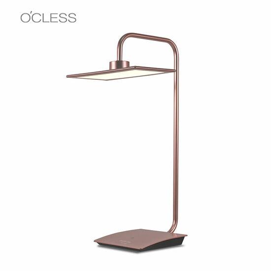 [오클레스] OLED 스탠드 OCLESS-Gflex 이미지