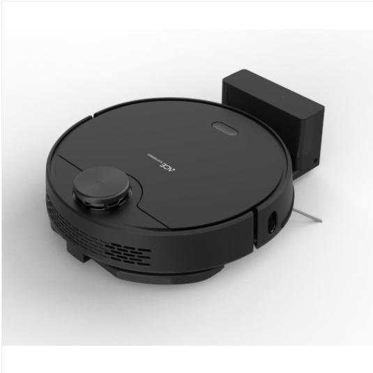 [에이스] 레이져 로봇청소기 ARC-312